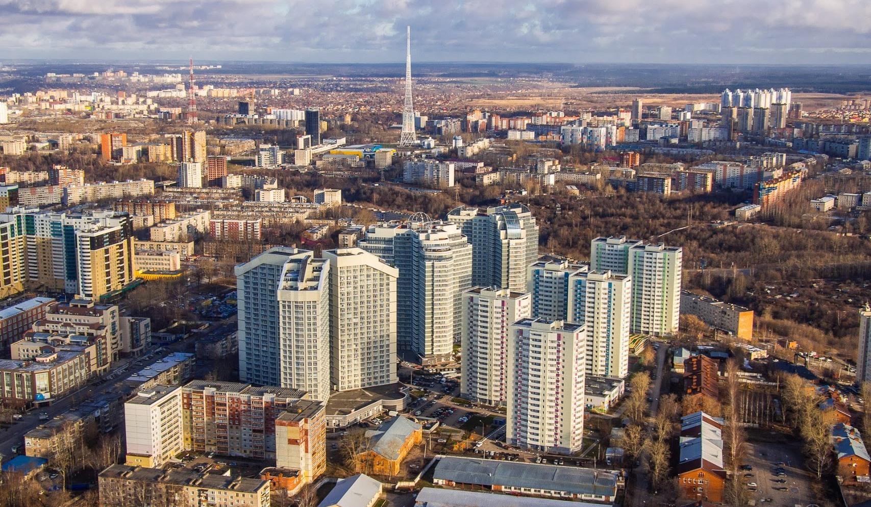 Фото из открытых источников сети Интернет | Пермь, Пермский край